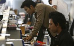 Vượt xa Mỹ, hơn 1/5 số người trẻ Việt Nam nuôi khát vọng làm chủ