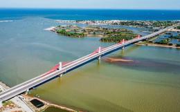 Phú Quốc: Điều chỉnh quy hoạch thị trấn Dương Đông, đất UBND huyện sẽ là cao ốc 29 tầng