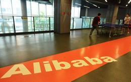 Alibaba hợp tác với Nga để khởi động liên doanh trị giá 2 tỷ USD, tập trung vào game, mua sắm, v.v...