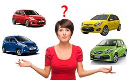 5 chiến thuật đàm phán để mua xe hơi với giá thấp nhất