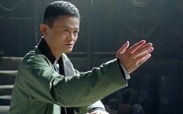 Vì sao Jack Ma được xem là huyền thoại trong làng khởi nghiệp Trung Quốc?