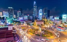 20 năm ở Việt Nam, Giám đốc Hyundai chỉ ra 3 lý do giúp Việt Nam vượt Mỹ, trở thành nước xuất khẩu lớn thứ 2 của Hàn Quốc