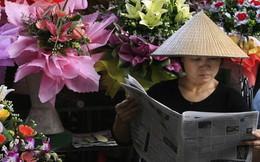 WEF: Kinh tế Việt Nam đã làm nên điều thần kỳ trong 30 năm bằng cách nào?