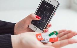 Ngân hàng Nhà nước: Sẽ tính đến việc chuyển đổi thuê bao 11 số thông qua Internet banking, SMS banking
