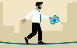"""Tâm sự của một nhân viên bán hàng đa cấp: """"Nghề mang lại cho tôi những giá trị quý hơn tiền bạc, tôi không đi lừa ai bao giờ cả"""""""