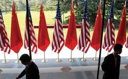 Mỹ đề xuất vòng đàm phán thương mại mới với Trung Quốc