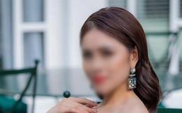 """Hé lộ thêm về """"tú ông"""" cầm đầu đường dây mại dâm 25.000USD gồm Á hậu, MC, người mẫu nổi tiếng..."""