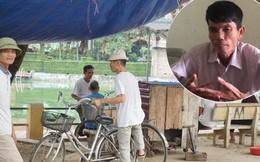 """Nơi cả làng ăn thịt chó ngày Tết ở Hà Nội: """"Đã là tục lệ thì giỗ, Tết nhất định phải có thịt chó để ăn"""""""