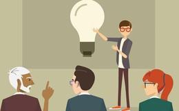 Nếu kết quả học tập kém, ra trường không xin được việc thì bạn nên xem lại mình đã có những kỹ năng này chưa?