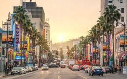 10 con phố đắt đỏ nhất ở nước Mỹ