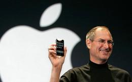 """Chào đón iPhone 2018 ra mắt, hãy nghe chuyên gia kỳ cựu kể về giai đoạn phát triển iPhone đời đầu, """"thời kỳ vàng son"""" của Steve Jobs"""
