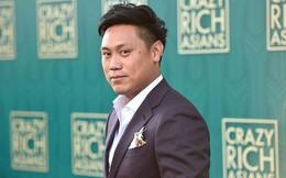 """Học nghệ thuật thuyết phục từ đạo diễn phim """"Crazy Rich Asians"""""""