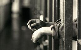"""Sự thật trần trụi về cuộc sống """"địa ngục trần gian"""" trong nhà tù Nhật Bản"""