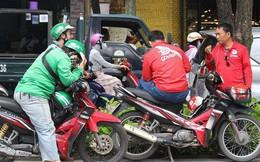 Khi những Vato, Fast Go, Aber.. đã tỏ ra đuối sức, liệu tân binh Go-Viet có đủ sức thay thế Uber trở thành đối trọng xứng tầm của Grab?
