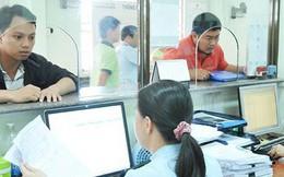 Áp dụng hóa đơn điện tử với hộ kinh doanh: Chống né và trốn thuế