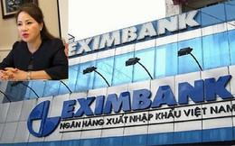 """Lê Nguyễn Hưng đã """"cuỗm"""" hơn 264 tỷ đồng của Eximbank như nào?"""