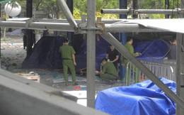 7 nạn nhân tử vong ở Đại nhạc hội công viên nước Hồ Tây đều dương tính với ma túy