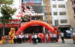 Keller Williams Việt Nam chính thức khai trương chi nhánh mới tại Nha Trang