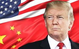Tổng thống Mỹ công bố áp thuế 200 tỷ USD lên hàng nhập khẩu Trung Quốc