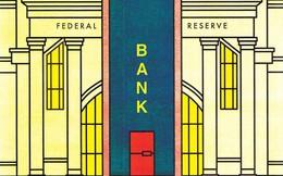 Mánh làm ăn mới ở phố Wall: Gửi tiền vào FED theo dạng dự trữ bắt buộc, vừa an toàn tuyệt đối lại được hưởng lãi suất lên tới 1,9%