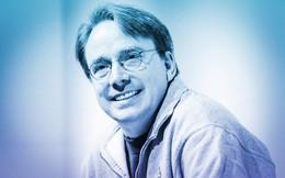 Bị chê là cục cằn, thô lỗ, sáng lập Linux tuyên bố nghỉ việc tạm thời để học cách hành xử sao cho chuyên nghiệp