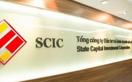 """SCIC về """"siêu Uỷ ban"""": Mối lo """"Nhà nước nhỏ trong một nhà nước lớn""""?"""