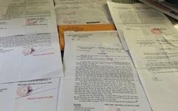 Doanh nghiệp lừa góp vốn hàng chục tỷ đồng ở Huế: Các nạn nhân tố cáo gì?