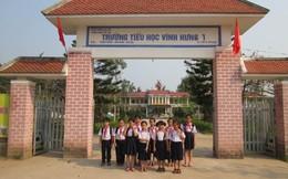 John Henry Việt Nam: Thư viện thân thiện là món quà năm học mới ý nghĩa!