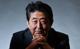 Thủ tướng Nhật Shinzo Abe và công cuộc cải cách Nhật Bản thầm lặng