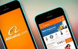 Alibaba sẽ tự phát triển, tự sản xuất chip AI vào năm tới, sẵn sàng đối đầu với nước Mỹ