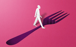 10 phẩm chất quan trọng nhất cần cho người làm nên nghiệp lớn: Nếu thiếu, hãy rèn luyện ngay lập tức
