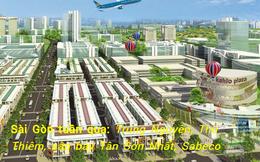 Sài thành tuần qua có gì: Từ chuyện bà Lê Hoàng Diệp Thảo thắng kiện ông Đặng Lê Nguyên Vũ; đến mở rộng sân bay, đặc sản vùng miền hội tụ tại TP HCM