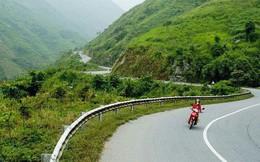 Hơn 2.000 tỷ đồng làm đường nối cao tốc Nội Bài - Lào Cai với Sa Pa