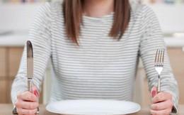 Nhịn ăn sáng gây ra nhiều tác hại mà bạn chưa biết