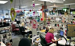 Chấm điểm nhân viên kiểu Zappos: Khỏi cần KPI, chỉ giữ lại những ai hợp văn hóa, yêu công ty như gia đình