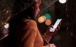 Hướng dẫn sử dụng 2 SIM vật lý trên iPhone Xs Max