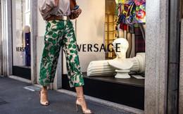 Michael Kors sắp thâu tóm Versace với giá 2 tỷ USD?