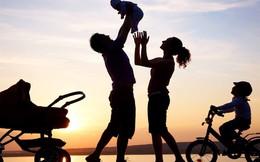 Đừng bao giờ nghĩ bố mẹ, anh chị em, bạn bè thân thiết thì 'lẽ đương nhiên' phải giúp đỡ mình!