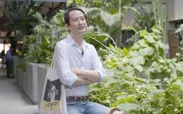 Trần Anh Hùng: Khi làm xong một phim, tôi biết nó sẽ thành công hay thất bại