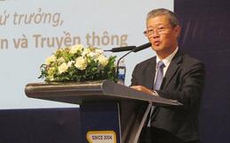 Sự cố gián đoạn dịch vụ của VNG là lời cảnh báo cho Việt Nam trong chuyển đổi số