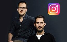 Sinh lãi thêm 100 lần sau khi được Facebook mua lại, tại sao CEO của Instagram vẫn ra đi?
