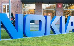 Nokia từng đóng góp hơn 20% vào cơ cấu doanh thu, Digiworld kỳ vọng gì vào lần hợp tác trở lại này?