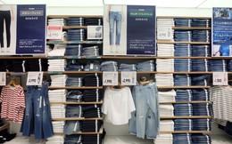 'Hội chứng Uniqlo' - Khi đại gia bắt chước đàn em mà không hiểu gì về tâm lý khách hàng: Thị phần tuột dốc, danh mục nghèo nàn, tồn kho cả núi quần áo