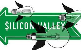 Góc tối của thung lũng Silicon: Các startup non trẻ ngày càng khó sống vì chi phí quá đắt đỏ