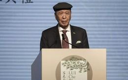 Tỷ phú cờ bạc lập giải Nobel phiên bản Trung Quốc với giá trị giải thưởng cao gấp đôi