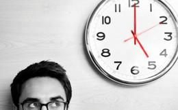 """Quy tắc 5 giờ biến người bình thường trở nên thành công rực rỡ, là """"kim chỉ nam"""" của Bill Gates và Mark Zuckerberg"""