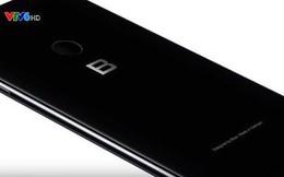 """Bphone 3 được đầu tư phần cứng camera """"khủng"""", dùng dự án xóa phông của Google"""