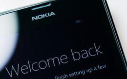 Sau thành công rực rỡ với Xiaomi, Digiworld sẽ lặp lại điều tương tự với Nokia?