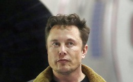 Dòng tweet tai hại về việc tư nhân hóa Tesla đang có nguy cơ khiến Elon Musk mãi mãi không thể làm CEO của bất kỳ công ty đại chúng nào