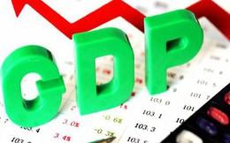 GDP 9 tháng ước tính tăng 6,98%, cao nhất kể từ năm 2011